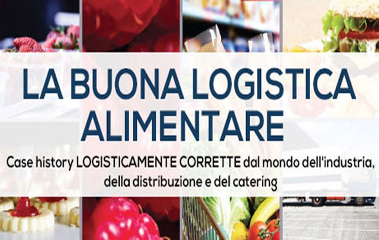 Workshop La buona logistica alimentare