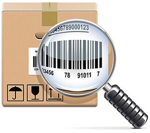 f84ada28ff Per facilitare il tutto e rendere più semplice la tracciabilità di un  pacco, Spedireadesso.com ha pensato al servizio 'Cerca spedizioni', che  permette di ...