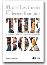 The Box - Marc Levinson
