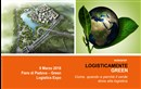 Workshop Logisticamente Greeen - Padova 9 marzo