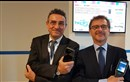 Gep Informatica presente all'evento di logistica