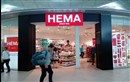 La Supply Chain di Hema