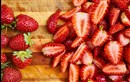 Packaging fragole