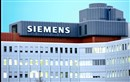 Siemens apre due hub in Bulgaria