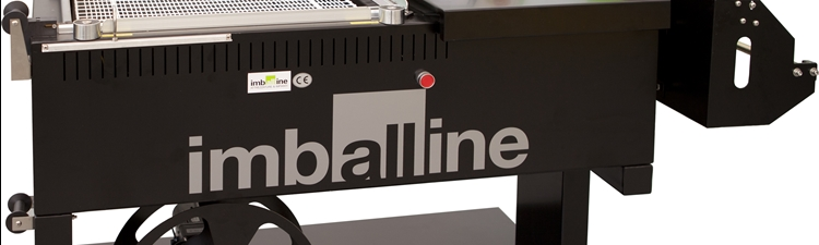 Logistica interna con Imbal Line
