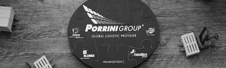 Porrini Group