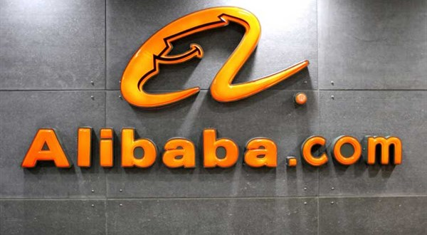 Alibaba punta sull'outsourcing