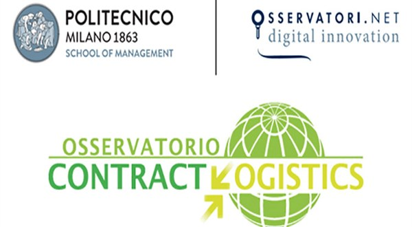Osservatorio Contract Logistics