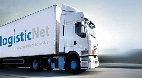 Logistic Net