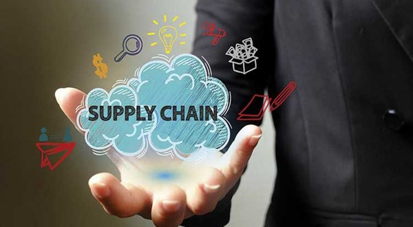 Arriva la supply chain finance